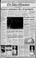 1990-05-10 The Auburn Plainsman