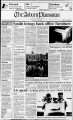 1989-08-03 The Auburn Plainsman