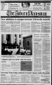 1995-01-19 The Auburn Plainsman
