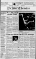 1989-06-01 The Auburn Plainsman