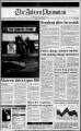 1990-05-31 The Auburn Plainsman