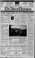 1995-02-09 The Auburn Plainsman