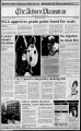 1990-05-03 The Auburn Plainsman