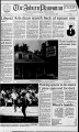 1987-07-09 The Auburn Plainsman