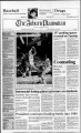 1988-02-18 The Auburn Plainsman