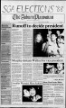 1988-04-15 The Auburn Plainsman