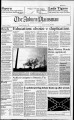 1988-02-04 The Auburn Plainsman