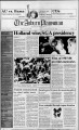 1988-04-21 The Auburn Plainsman