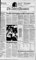 1988-02-25 The Auburn Plainsman
