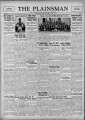 1931-02-04 The Plainsman