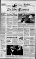 1988-01-21 The Auburn Plainsman
