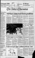 1987-10-01 The Auburn Plainsman