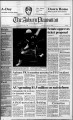 1988-05-05 The Auburn Plainsman