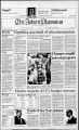 1987-11-19 The Auburn Plainsman