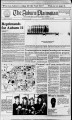 1987-06-25 The Auburn Plainsman