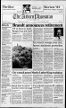 1988-01-14 The Auburn Plainsman