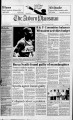 1988-03-03 The Auburn Plainsman