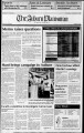 1990-10-25 The Auburn Plainsman