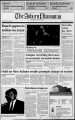 1991-02-14 The Auburn Plainsman
