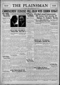 1931-05-16 The Plainsman