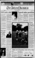 1990-08-22 The Auburn Plainsman