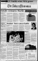 1991-01-17 The Auburn Plainsman