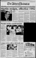 1991-05-02 The Auburn Plainsman
