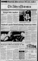 1991-01-24 The Auburn Plainsman