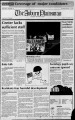 1991-03-07 The Auburn Plainsman