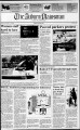 1990-07-26 The Auburn Plainsman