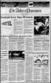 1990-08-02 The Auburn Plainsman