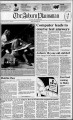 1990-07-19 The Auburn Plainsman