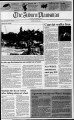 1990-07-12 The Auburn Plainsman