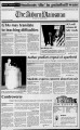 1991-02-21 The Auburn Plainsman