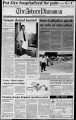 1990-10-04 The Auburn Plainsman