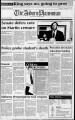 1991-01-10 The Auburn Plainsman