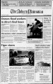 1991-01-31 The Auburn Plainsman