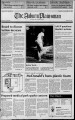 1990-11-08 The Auburn Plainsman