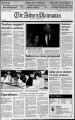 1990-11-15 The Auburn Plainsman
