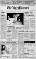 1990-12-06 The Auburn Plainsman