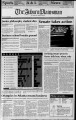 1990-10-11 The Auburn Plainsman