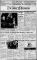 1990-11-01 The Auburn Plainsman