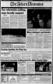 1992-01-23 The Auburn Plainsman