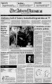1991-07-25 The Auburn Plainsman