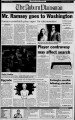 1991-10-31 The Auburn Plainsman