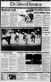 1991-10-10 The Auburn Plainsman