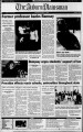 1991-10-17 The Auburn Plainsman