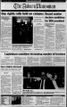 1992-02-13 The Auburn Plainsman
