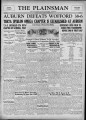 1930-11-01 The Plainsman