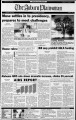 1992-03-05 The Auburn Plainsman